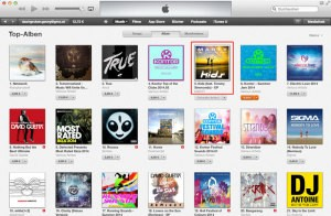 itunes #5 marty tommy simmonds kids leisure time studio ton studio wien