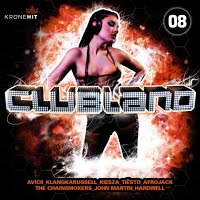 clubland 8 universal music leisure time studio tonstudio wien