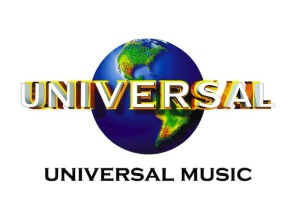 universal music kids Leisure time studio tonstudio wien