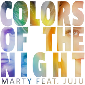 Universal Music / Galaxy Records Genre: Pop / Progressive House / Deep House Written by Martin Fugger Produced & Arranged by Martin Fugger at Leisure Time Studio Remix by The Cosmodrome at Leisure Time Studio Hörproben: Colors of the Night