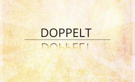 fr5doppeltcover